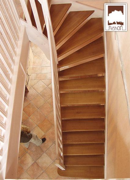 holztreppen aus polen galerie 6 polnische treppen. Black Bedroom Furniture Sets. Home Design Ideas